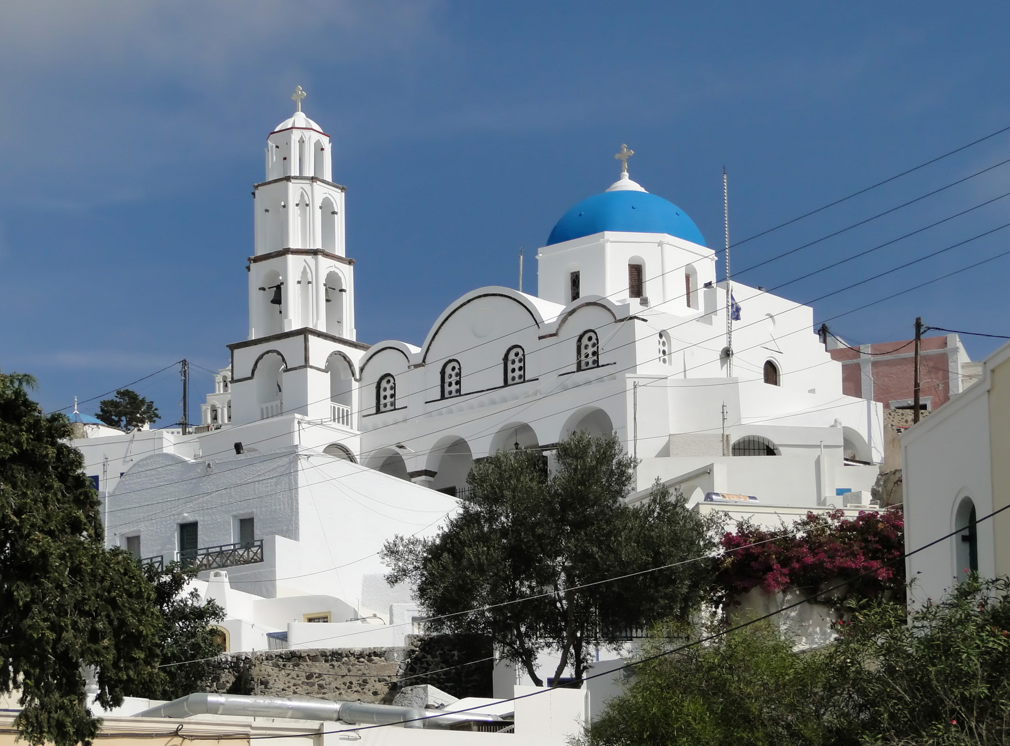 File:Agios Nikolaos Church, Pyrgos.jpg - Wikimedia Commons
