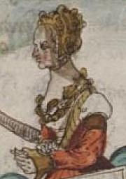 Agnes of Rochlitz.jpg