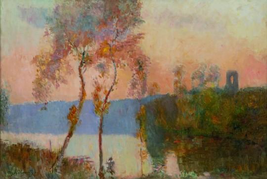 File:Albert-lebourg-chalou-moulineux-1910.jpg