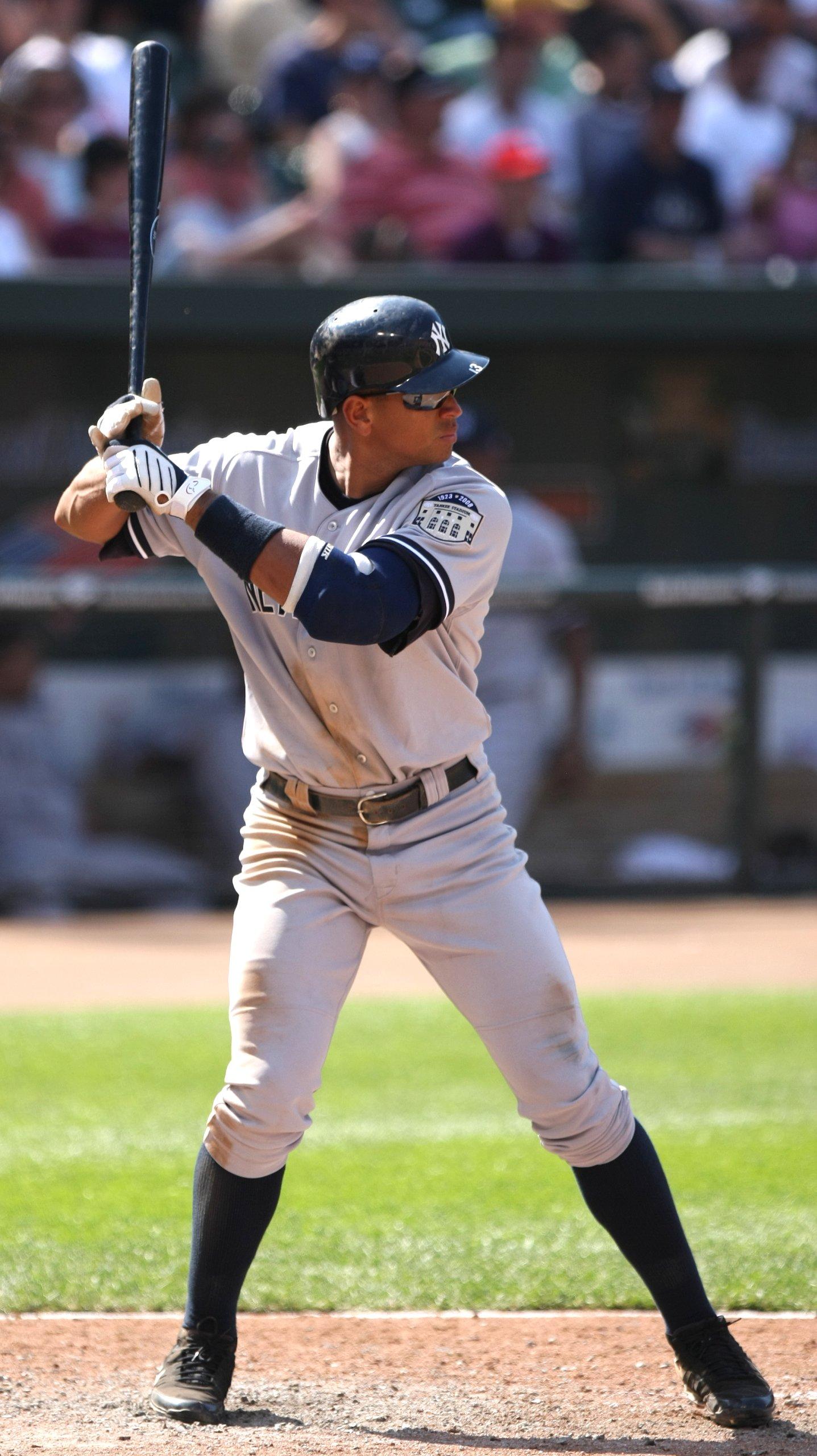 File:Alex Rodriguez batting stance 2008.jpg - Wikimedia ...
