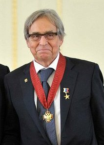 Alexander Konovalov (neurosurgeon).jpeg
