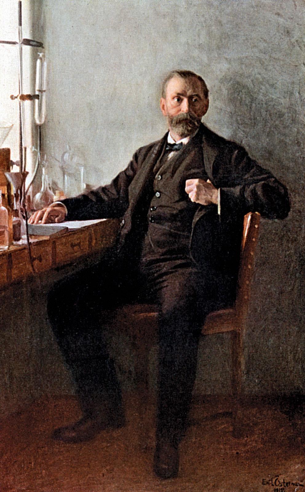 Alfred Nobel (1915).jpg