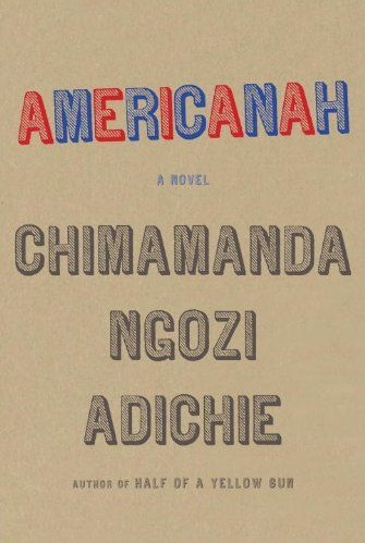 Image result for Lupita Nyong'o Acts Igbo Character In Americanah, Movie Adaptation
