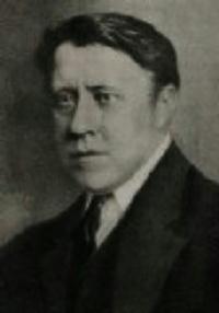 André Caplet