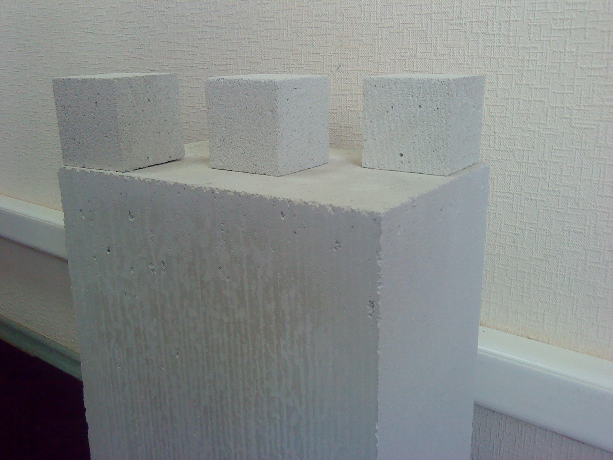Autoclaved Aerated Concrete : Autoclaved aerated concrete wiki everipedia