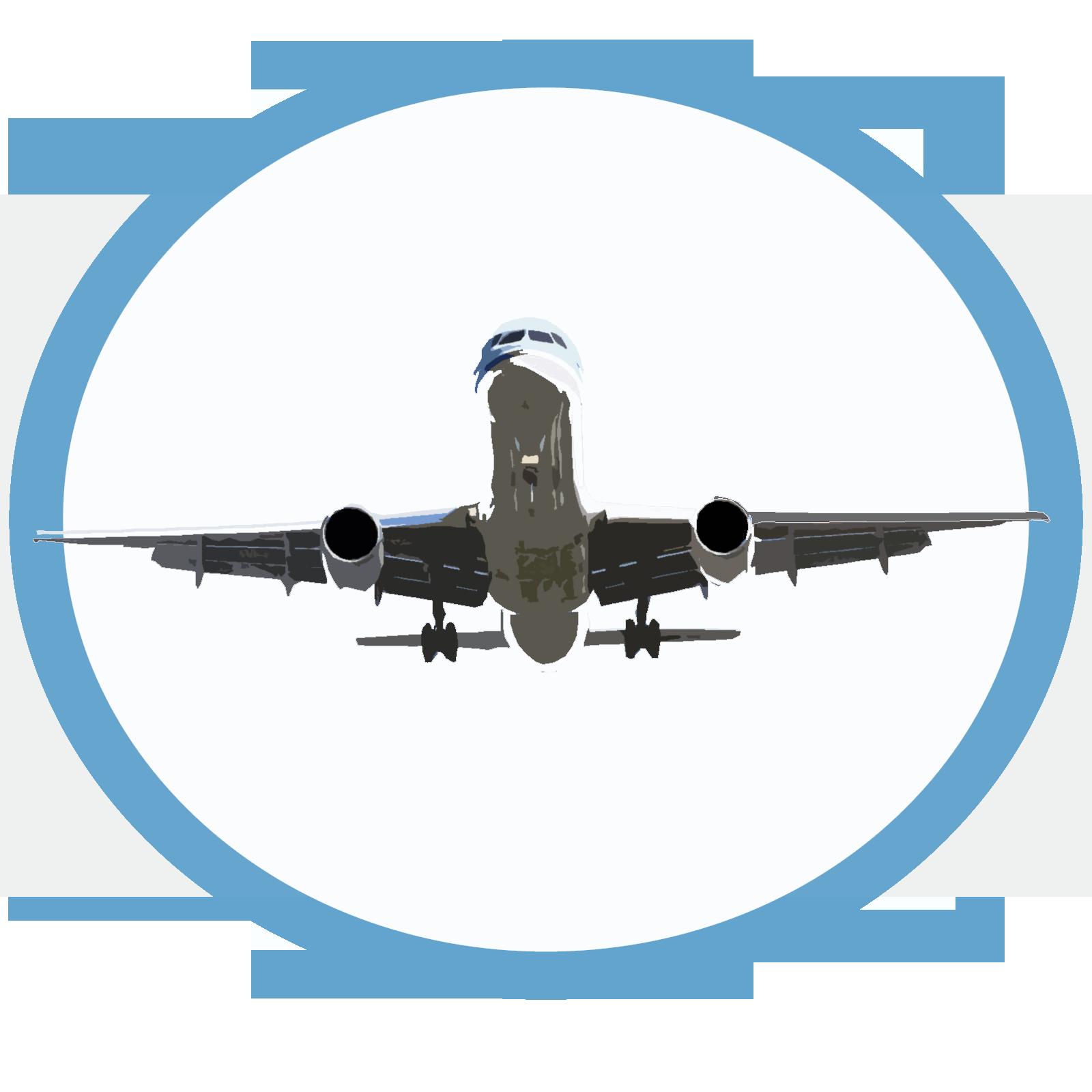 Airliners.net Quiz