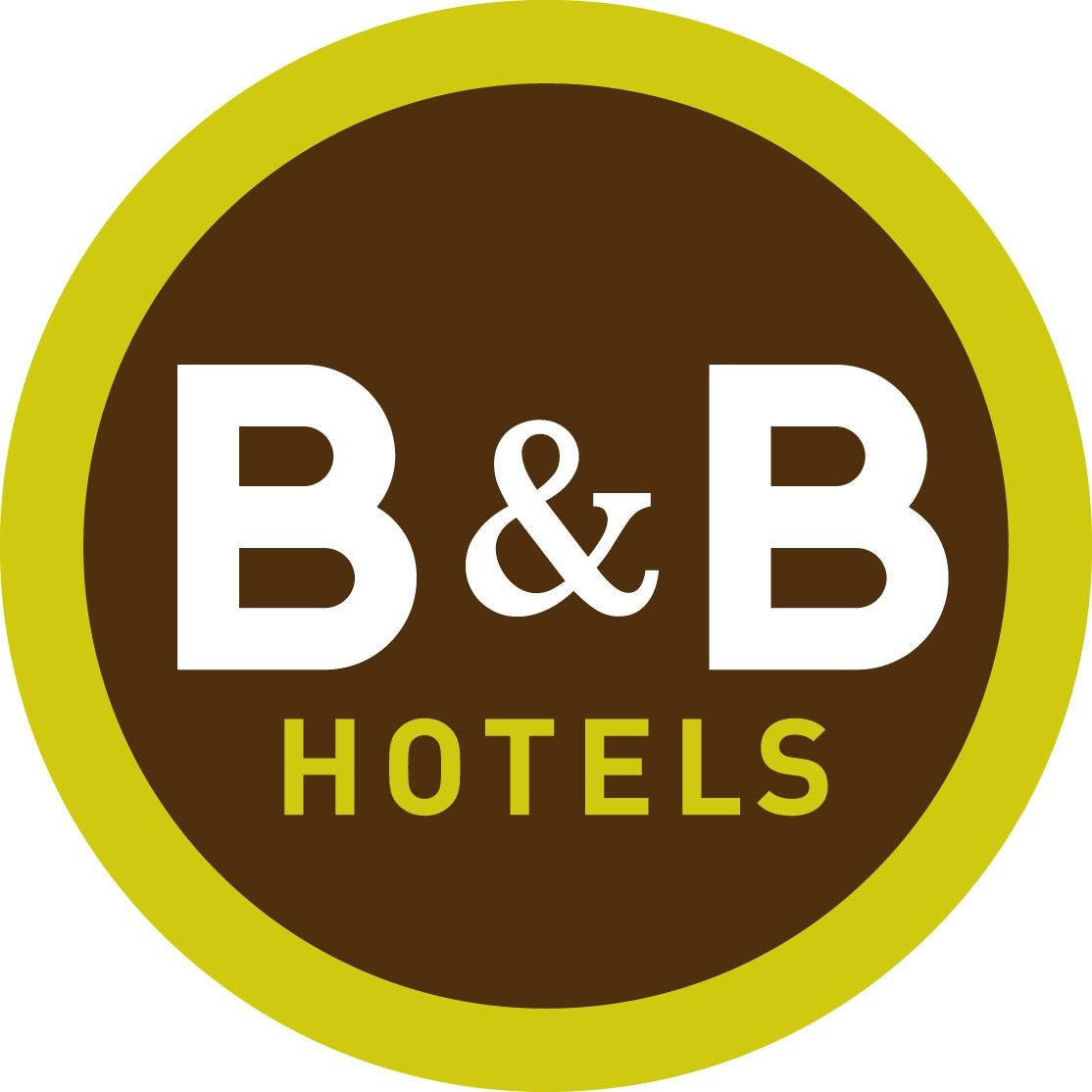 Hotel B And B St Maxime