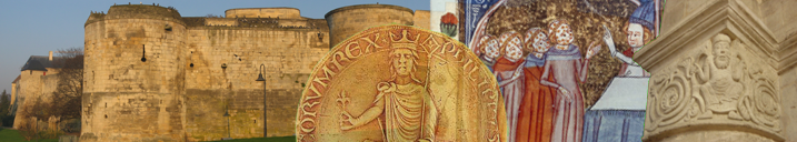 Bandeau Portail Moyen-Age.png