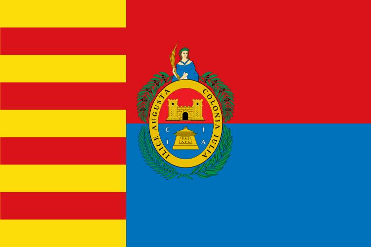 http://upload.wikimedia.org/wikipedia/commons/6/68/Bandera_de_Elche.png