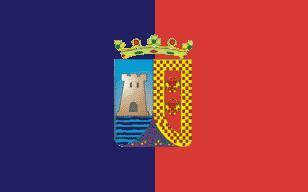 Torre-Pacheco,  Region Murcia, Spanien