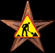 Barnstar-roboty.png