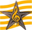Barnstar music.png