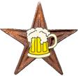 Beer Barnstar.png