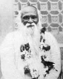 Bhaurao Patil.jpg