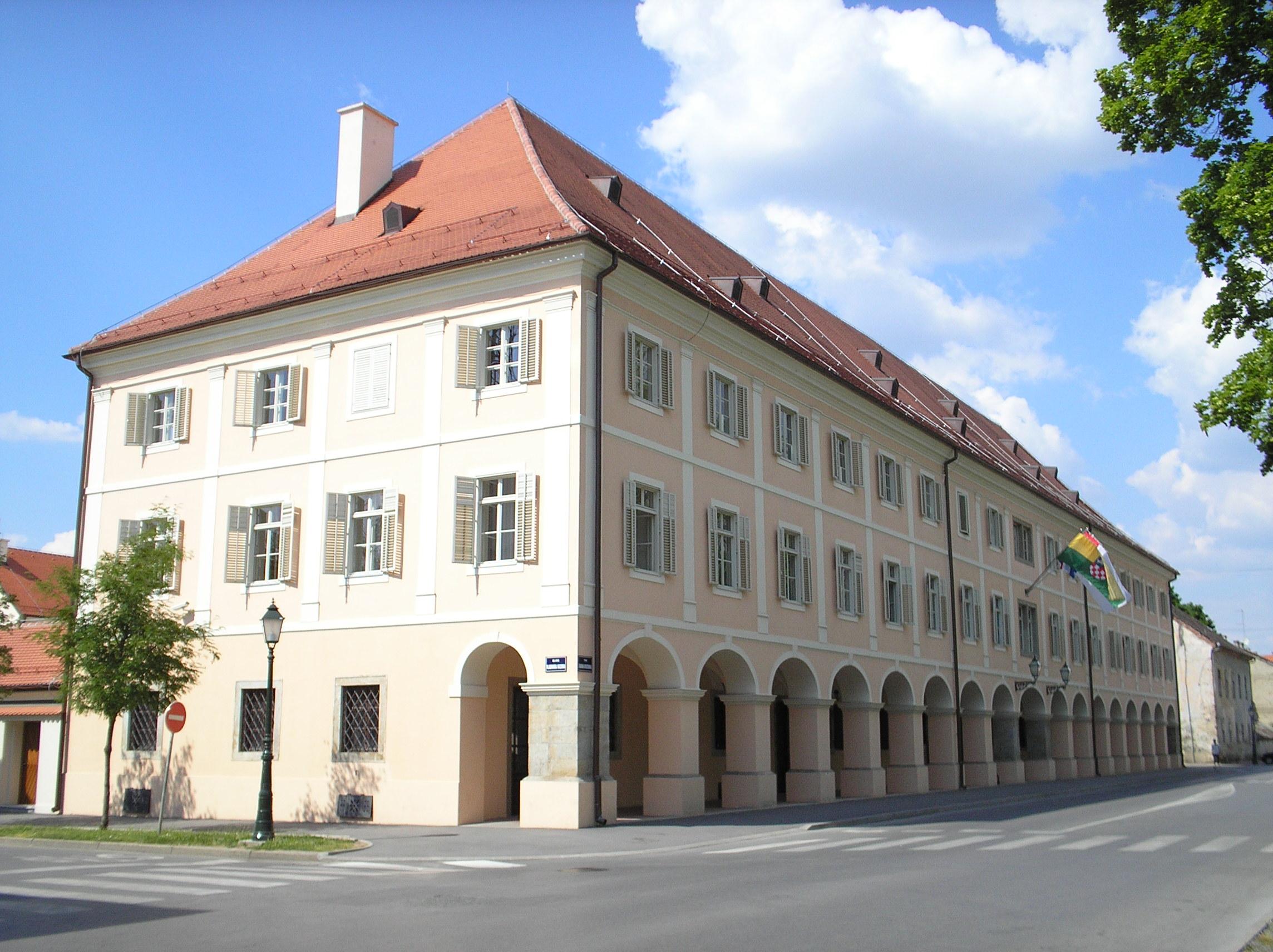Resultado de imagem para Bjelovar