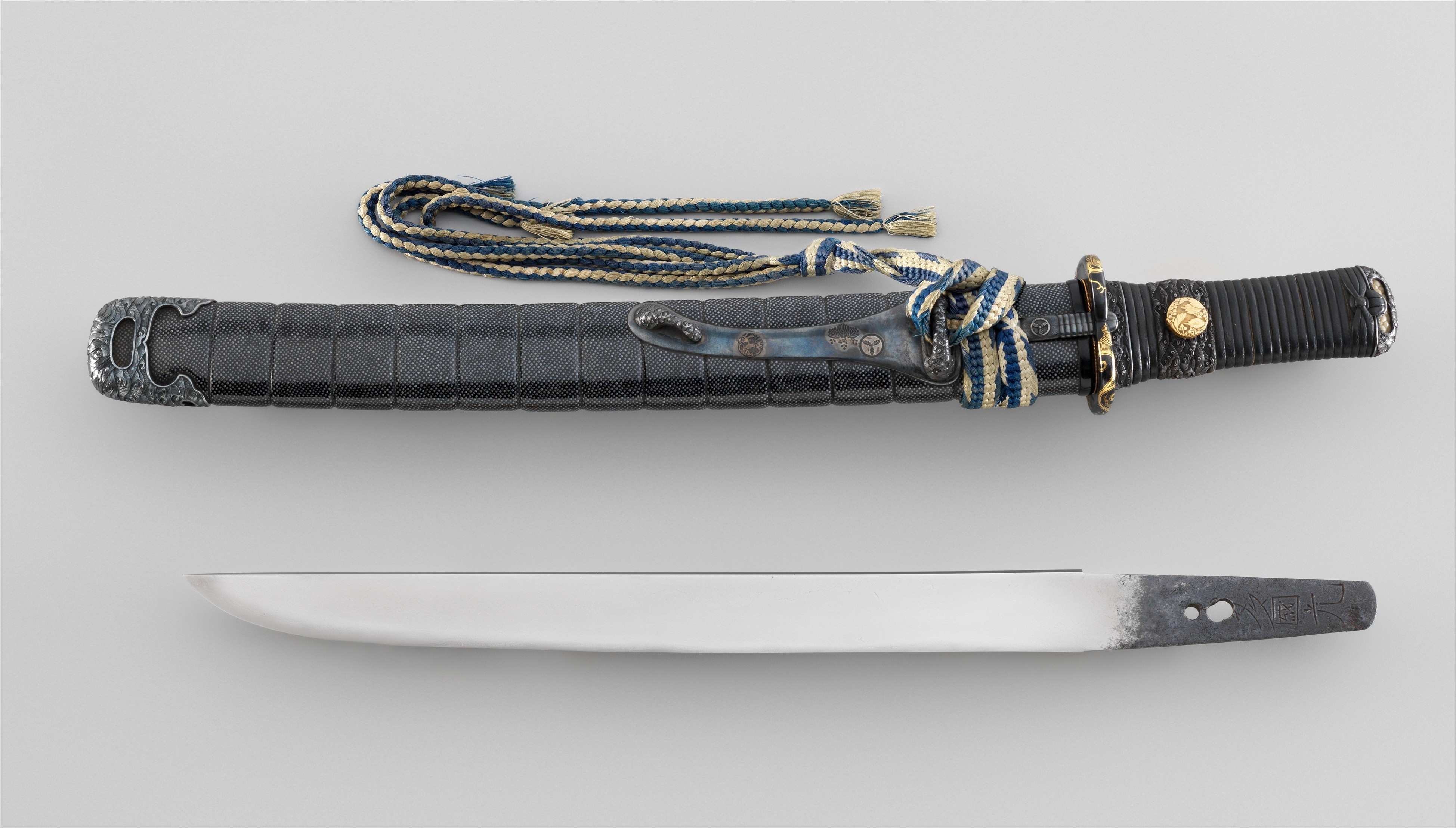 Blade_and_Mounting_for_a_Dagger_%28Tant%C5%8D%29_MET_DP370483.jpg