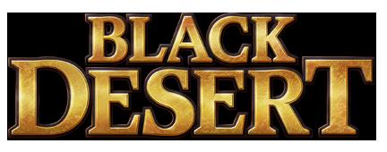 Black Desert [FTP]