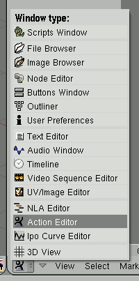 Blender action editor demo.png