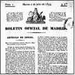 Bocm 1833.jpg
