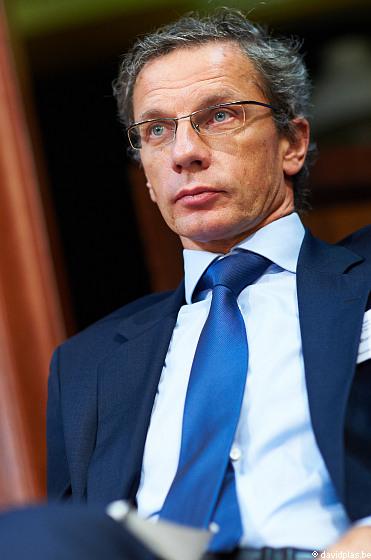 Boris Vujčić Wikipedia