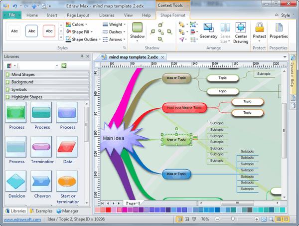 Online diagram software amp visual solution lucidchart online diagram software amp visual solution lucidchart ccuart Image collections