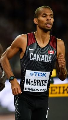 Brandon McBride 800 m men final London 2017 (cropped).jpg