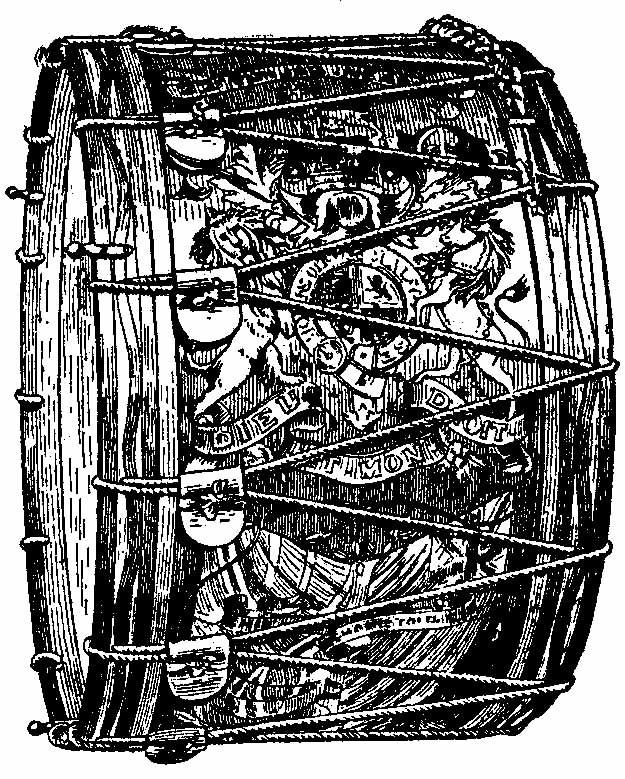 File:Britannica Drum Military Bass Drum.jpg - Wikimedia ...