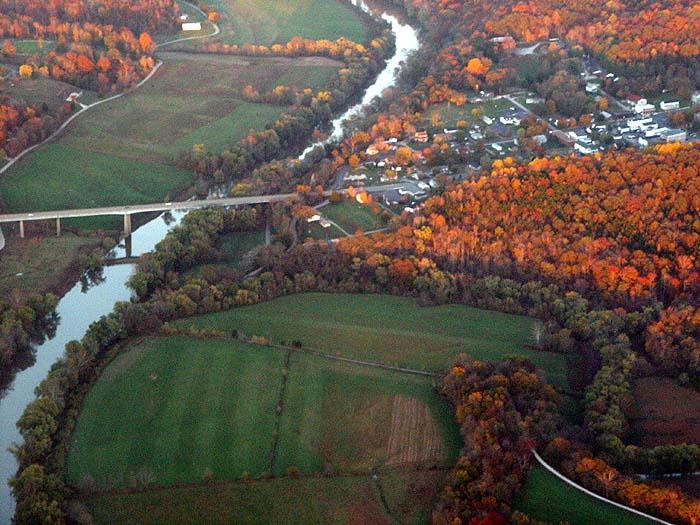 Brownsville (Kentucky)