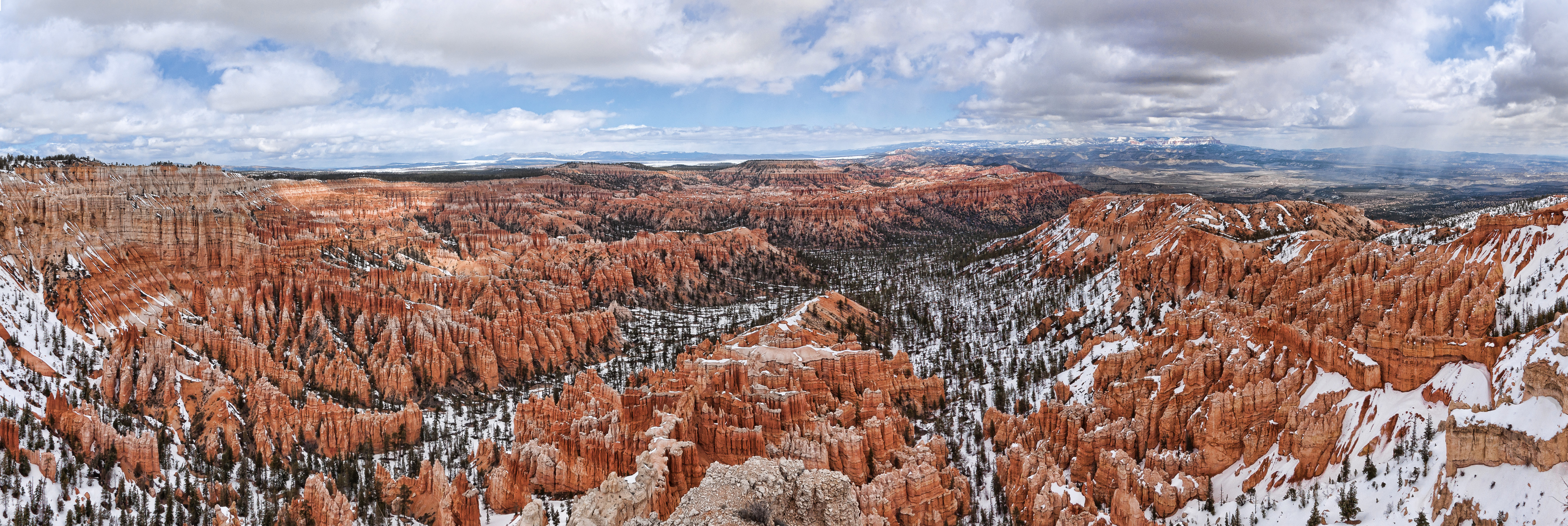 Bryce Canyon Utah Hotels And Motels