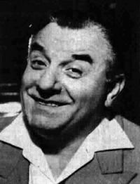 Carlo Campanini Wikipedia