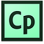 Captivate-icon.PNG