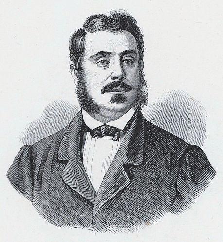 Carlo_Pepoli_1861.jpg
