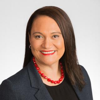 Carmel Sepuloni New Zealand politician