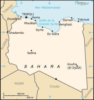 """Résultat de recherche d'images pour """"libye carte"""""""