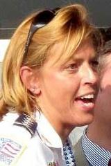 File:Cathy Lanier DC 2009.jpg