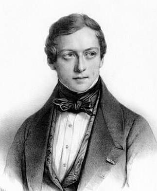 Soubor:Charles-Auguste de Bériot by Henri Grevedon 1838.jpg