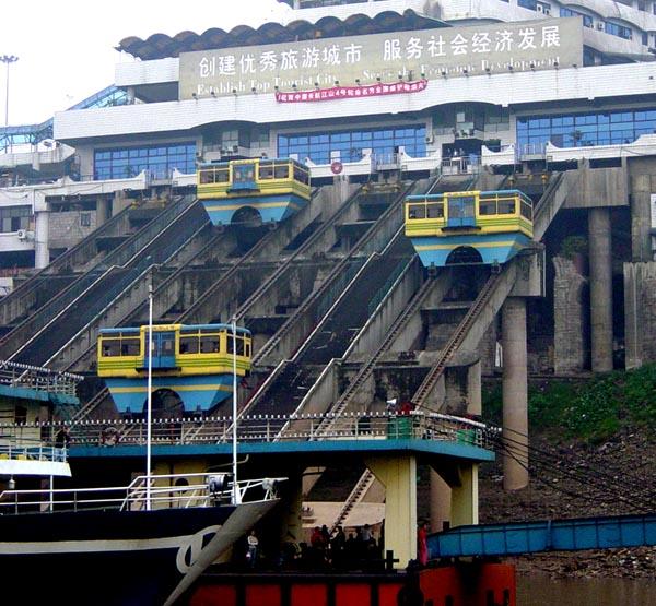 ChongqingFunicular2.jpg