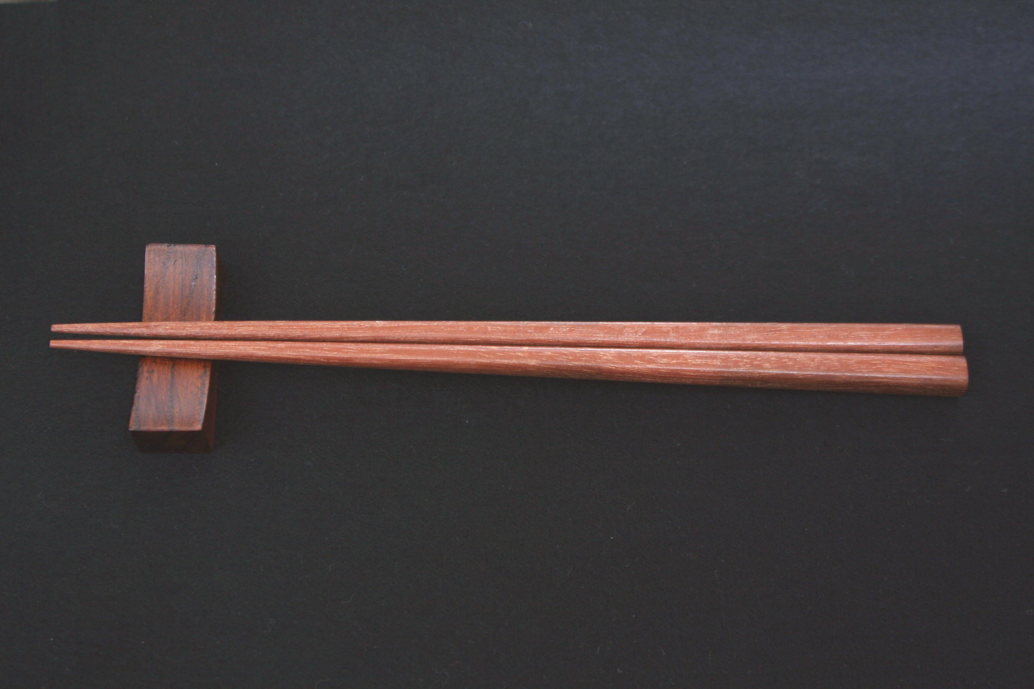 「箸 スプーン」の画像検索結果