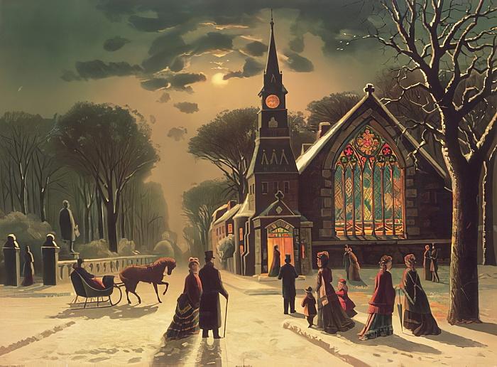 Christmas Eve   Wikipedia