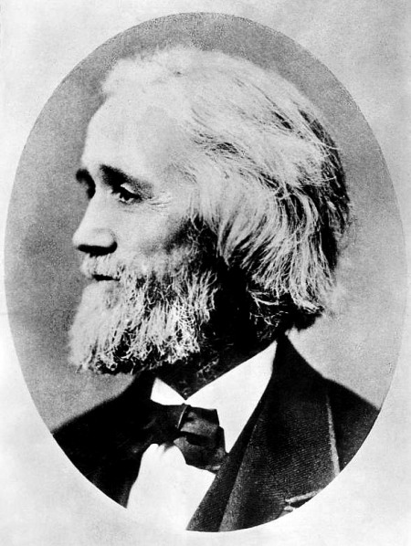File:Christopher Latham Sholes.png - Wikimedia Commons