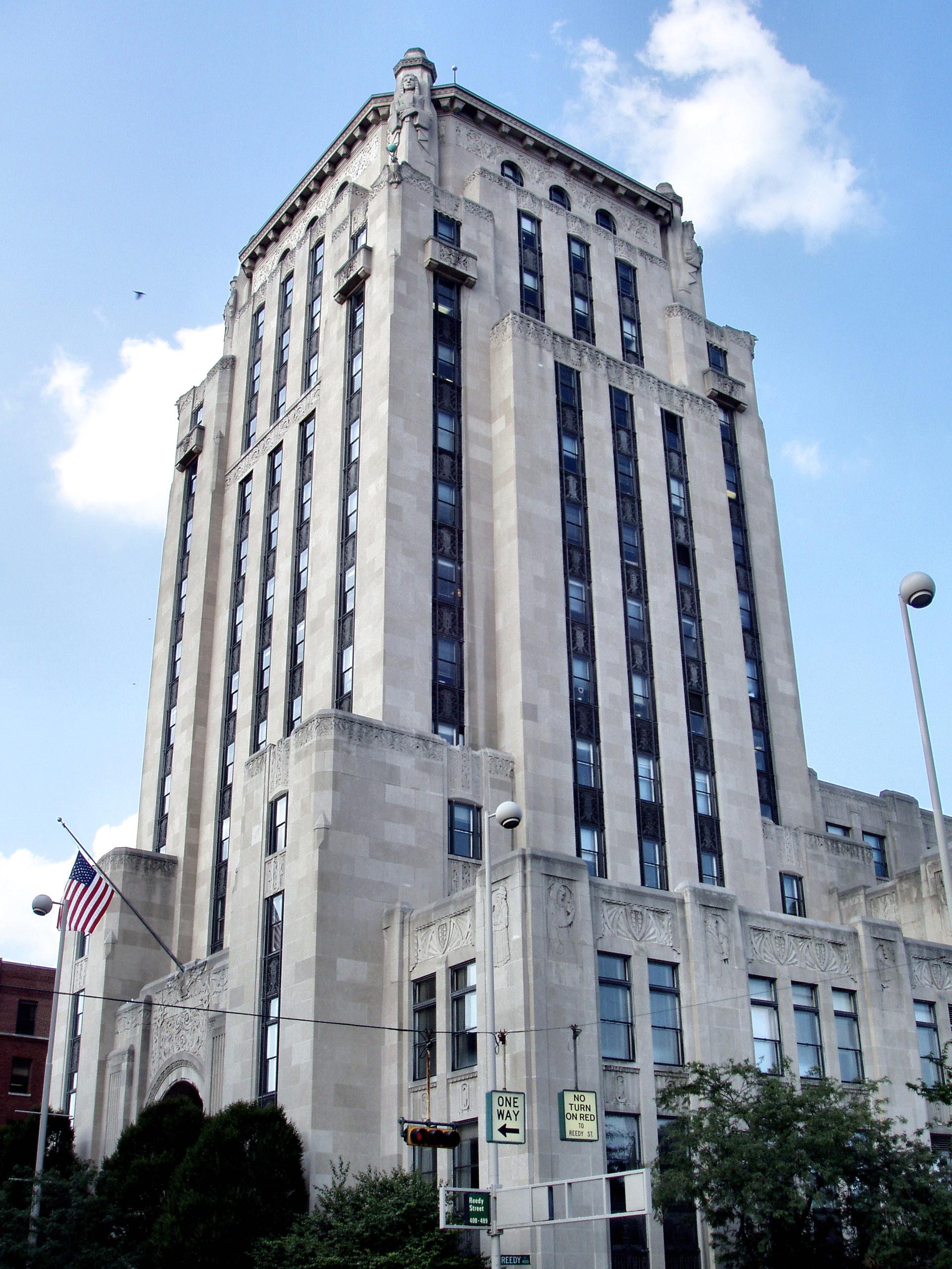 Hamilton County Propertys