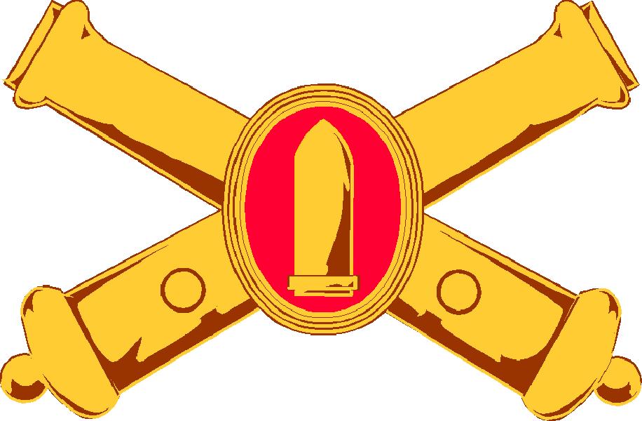 Mortar Shell Logo : United states army coast artillery corps wikipedia