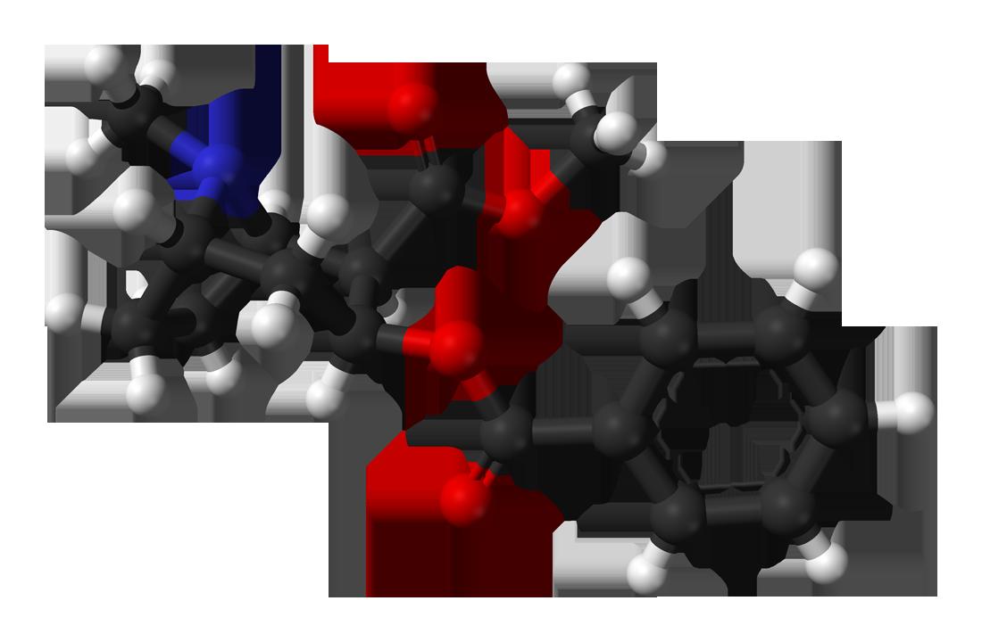 Kokain Wikipedia