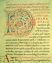 Codex Laureshamensis Initial-D.jpg