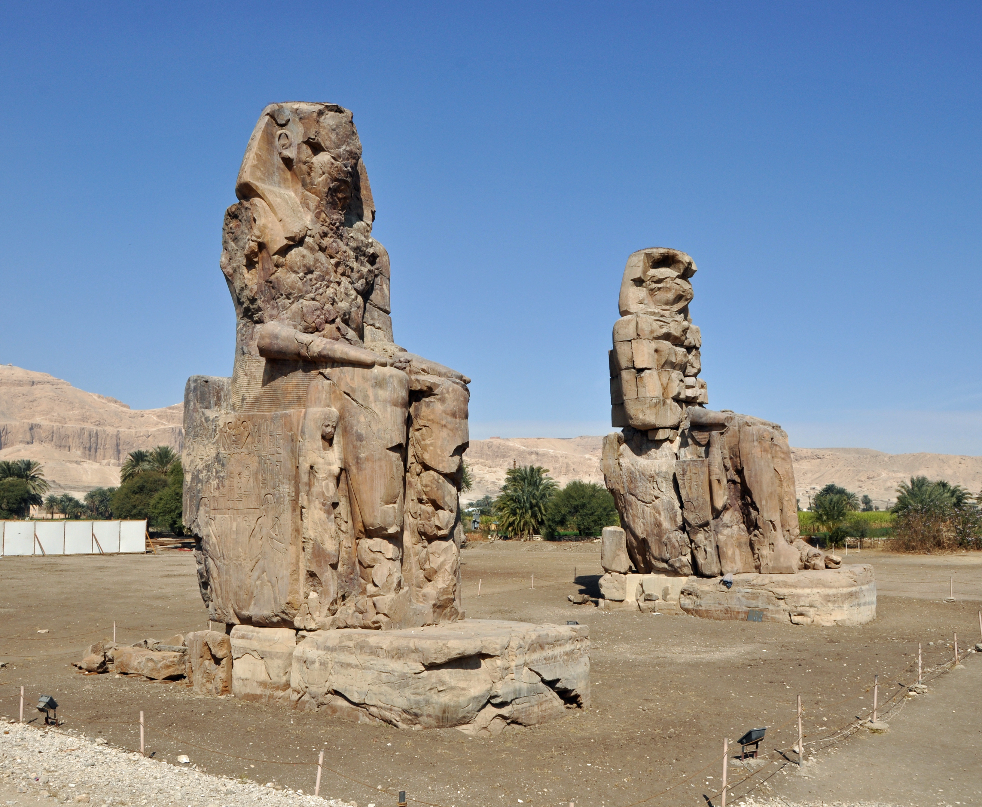 Here Are 10 Most Impressive Ancient Egyptian Temples 52
