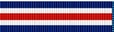 CombatActionRibbon.png