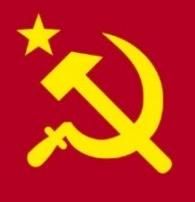 File:Comunismo.jpg