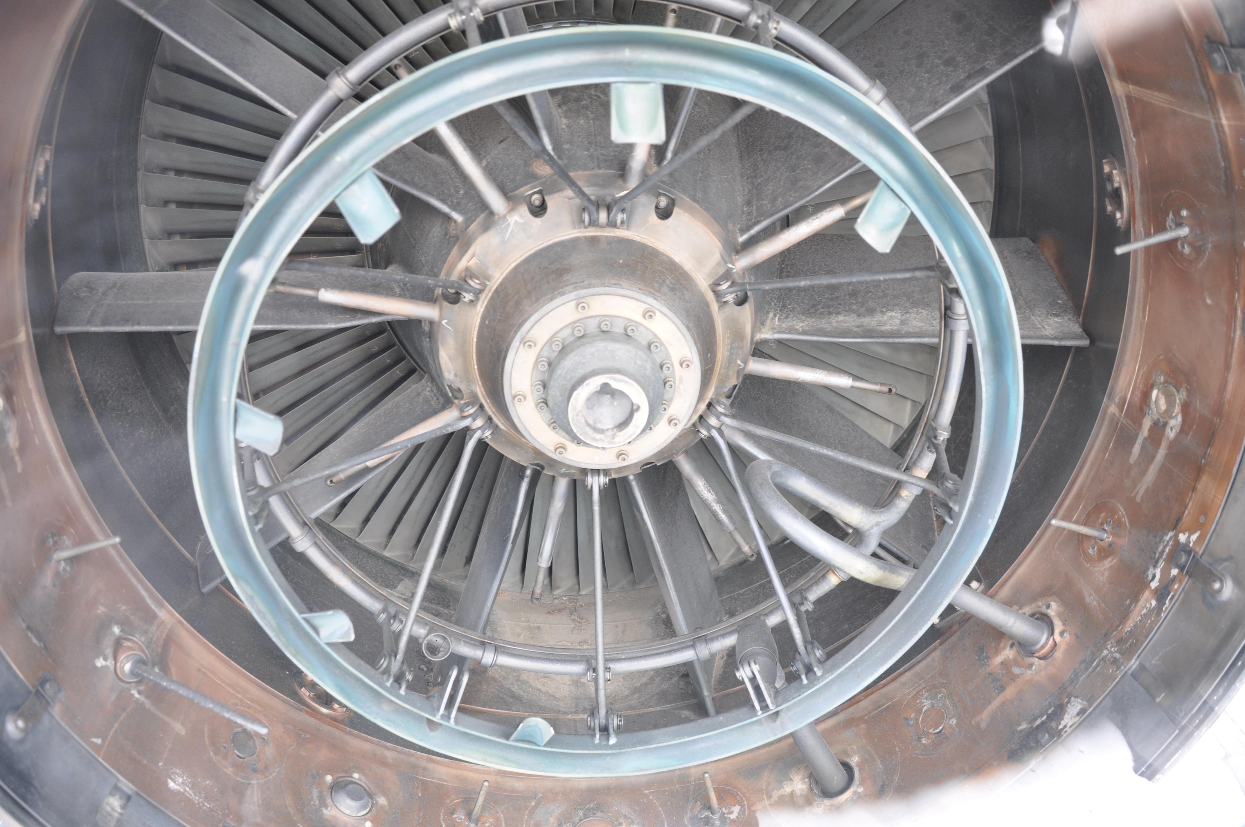 File Concorde Back of the Rolls Royce Snecma Olympus 593