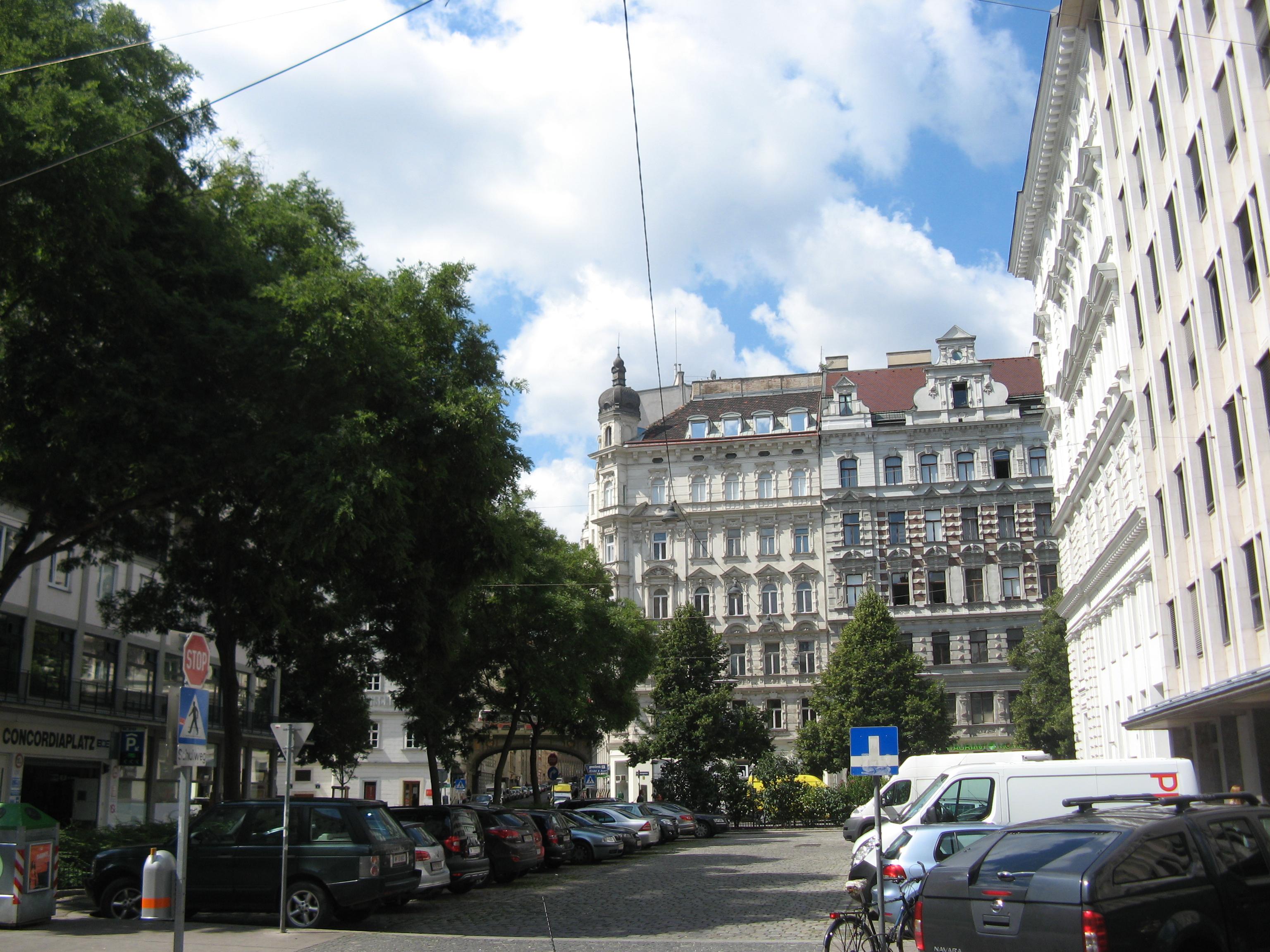 Concordiaplatz 04.JPG