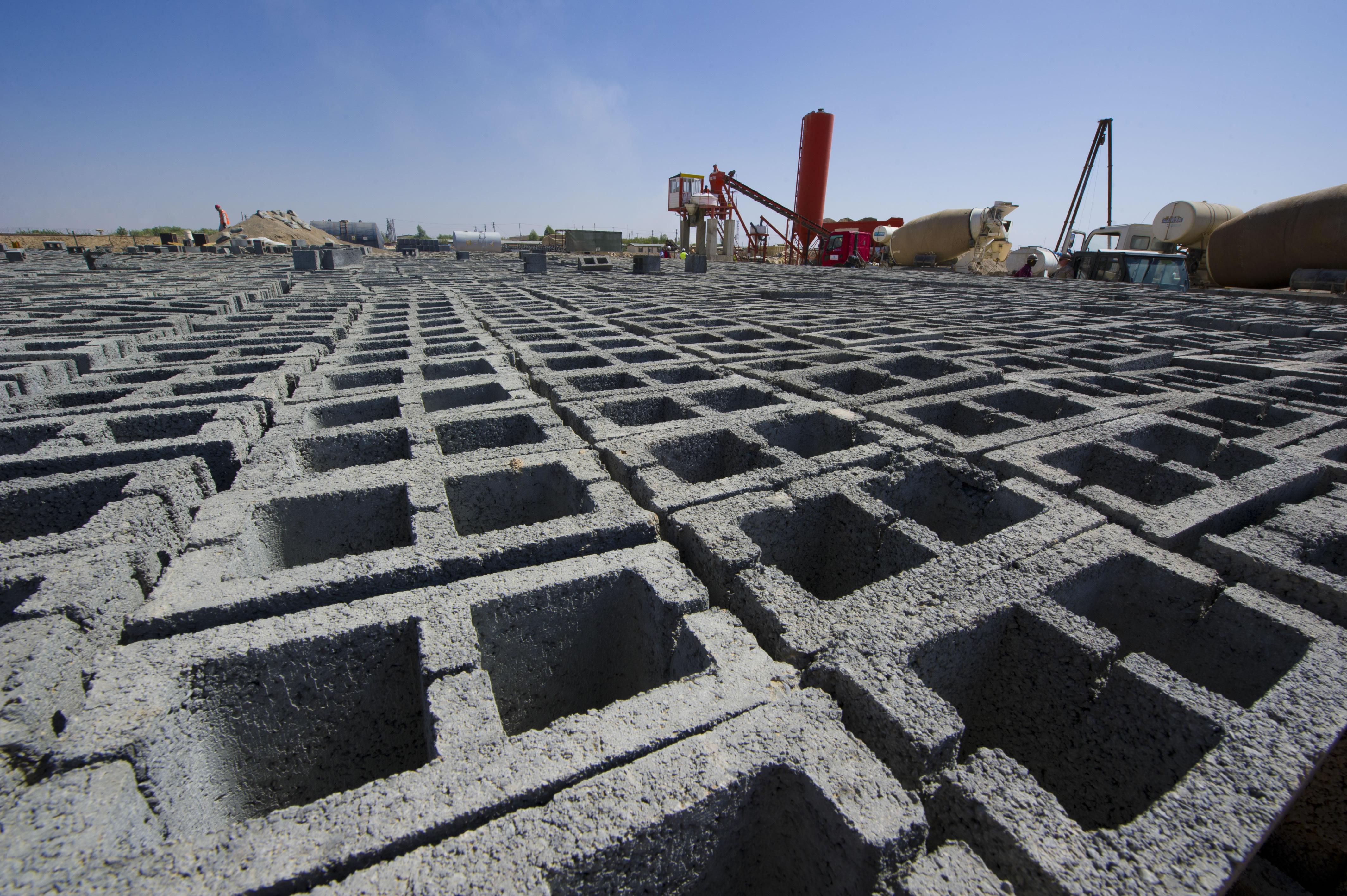 Concrete Masonry Unit : File concrete masonry units g wikimedia commons